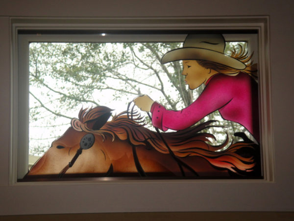 Art-Glass-Etching-6