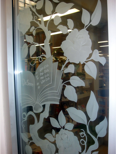 Commercial-Glass-Etching-Entry-Traditional