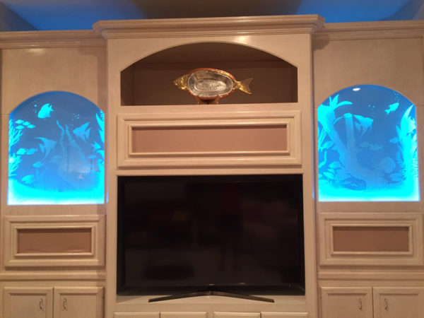 Edge-Lit-Entertainment-Unit