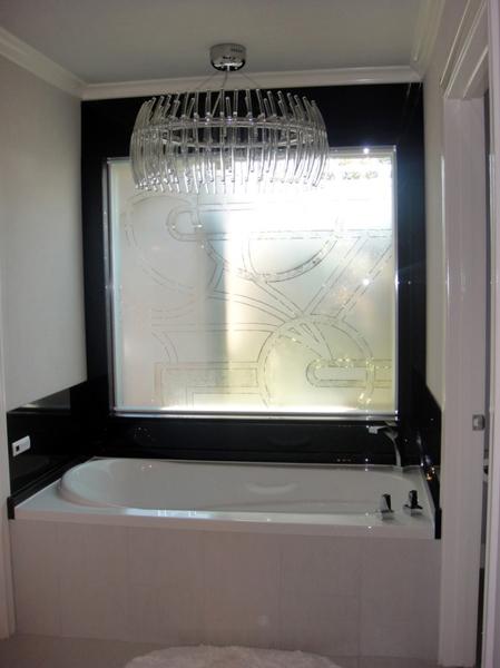 Privacy-Door-Glass-Etching-2