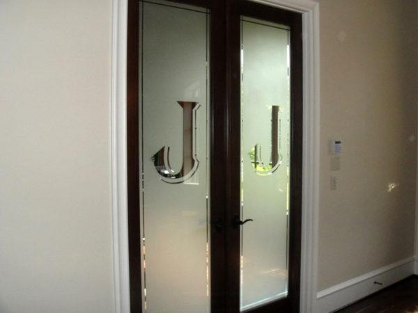 Privacy-Door-Glass-Etching-4