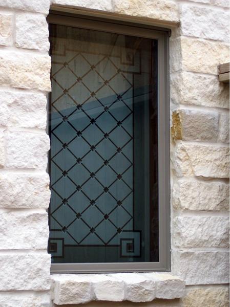 Privacy-Door-Glass-Etching-6