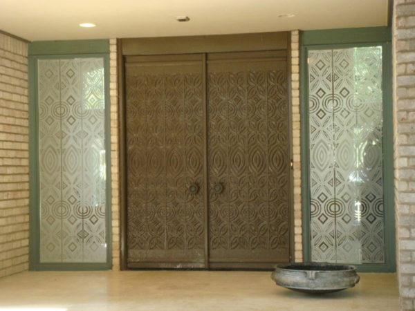 Privacy-Door-Glass-Etching-7