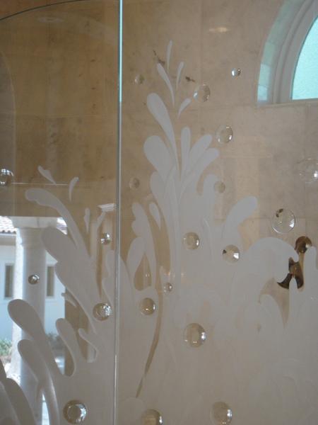 Shower-Door-7