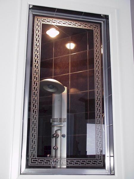 Shower-Door-8