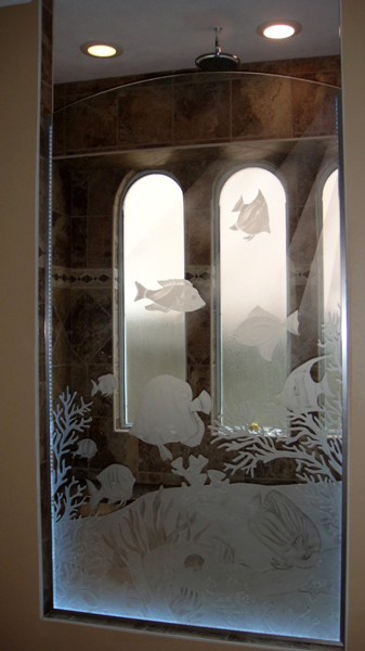 Showers-Glass-Etching-12