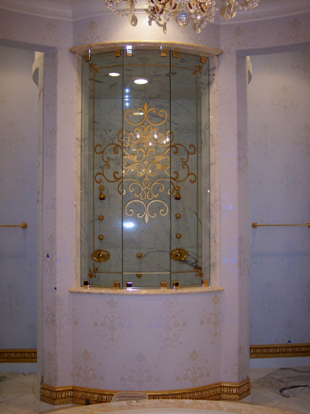 Showers-Glass-Etching-17