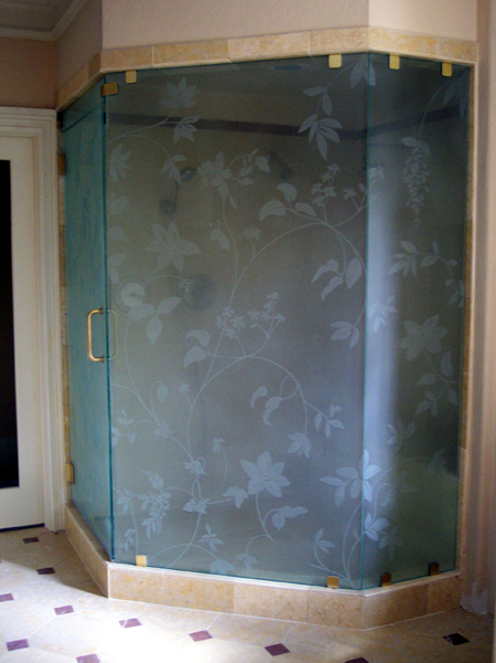 Showers-Glass-Etching-18