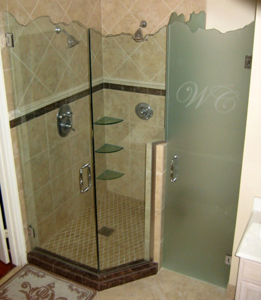 Showers-Glass-Etching-2