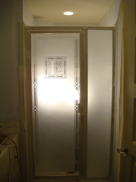 Showers-Glass-Etching-20