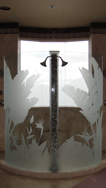 Showers-Glass-Etching-21