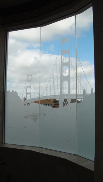 Showers-Glass-Etching-22