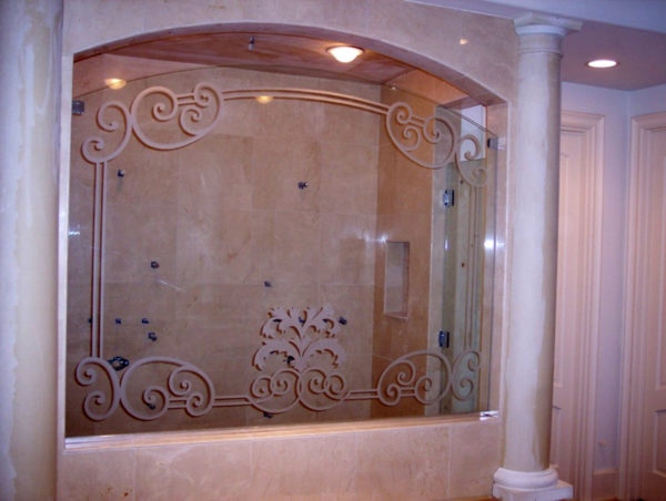 Showers-Glass-Etching-6
