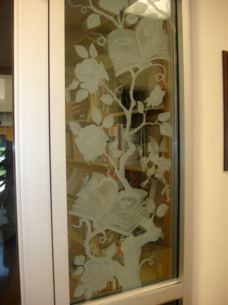Traditional-Commercial-Glass-Etching-Entry