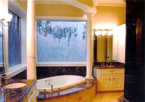Tub-Window-10