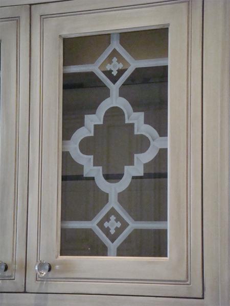 doors(12)