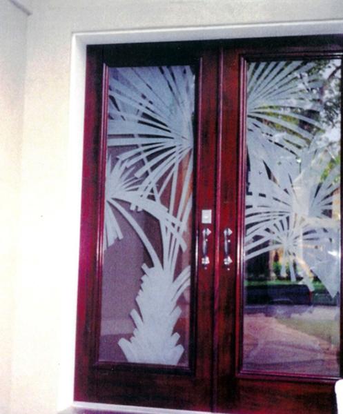 doors(14)