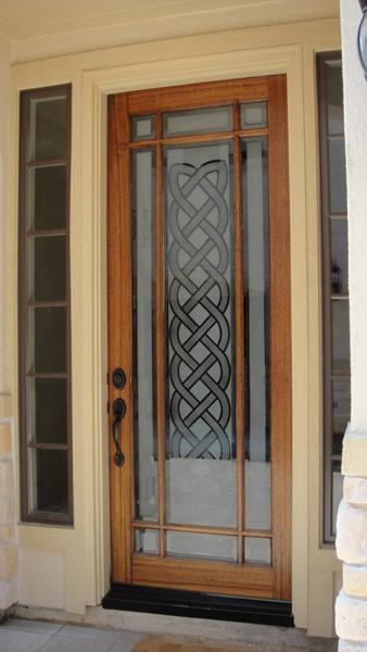 doors(17)
