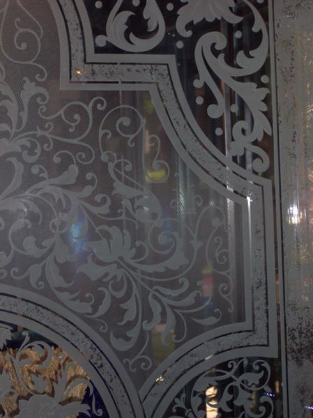 doors(2)