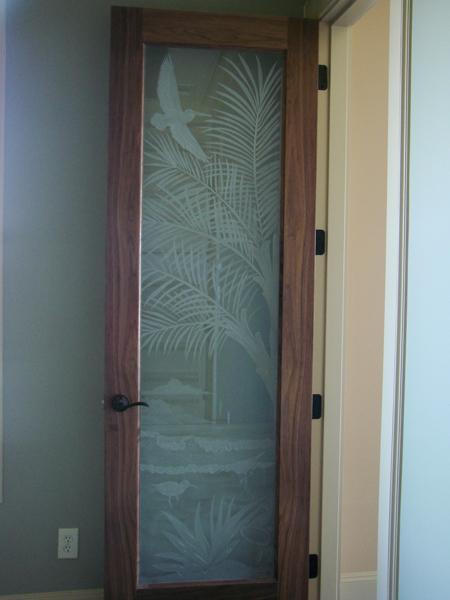doors(21)