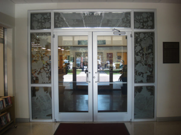 doors(24)
