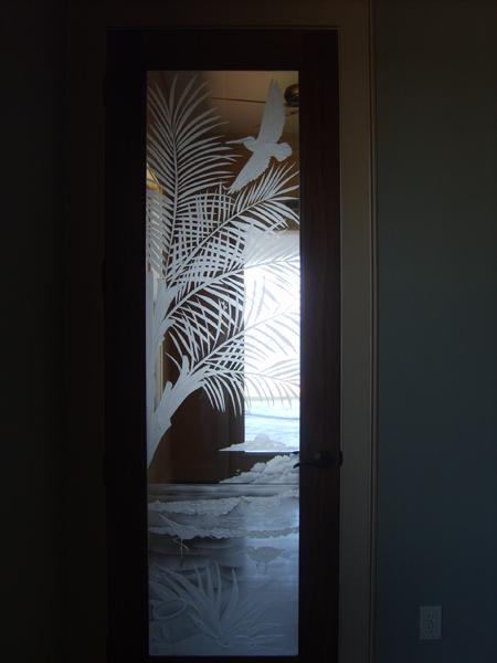 doors(26)