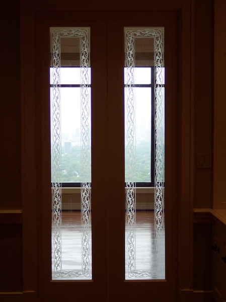 doors(8)