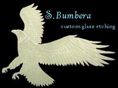 sbumbera-logo