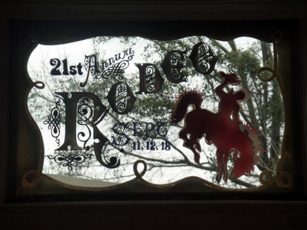 Art-Glass-Etching-7