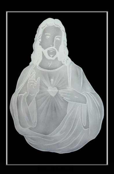 Churches-Glass-Etching-3