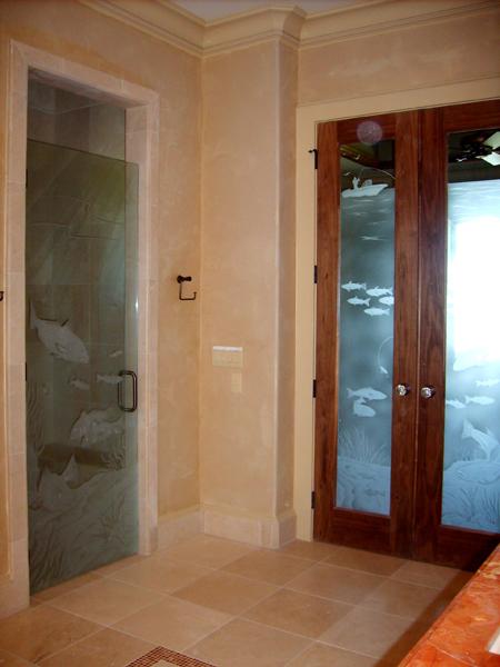 Shower-Door-10