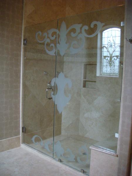 Shower-Door-2