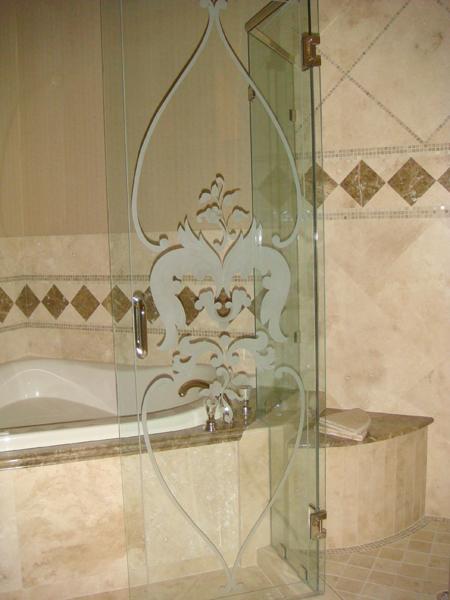 Shower-Door-4