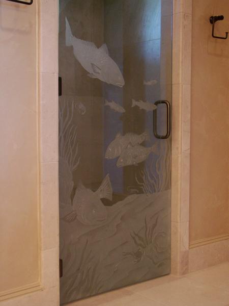 Shower-Door-5