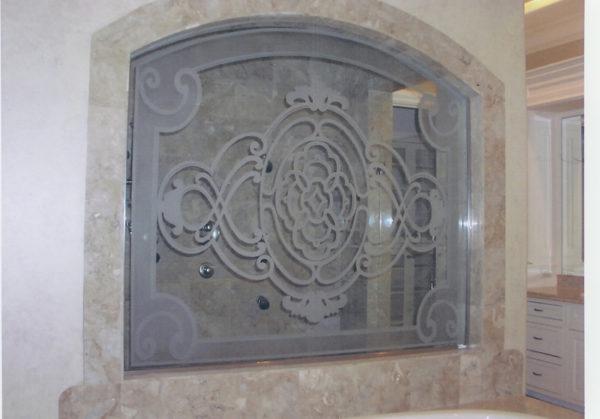 Shower-Door-9