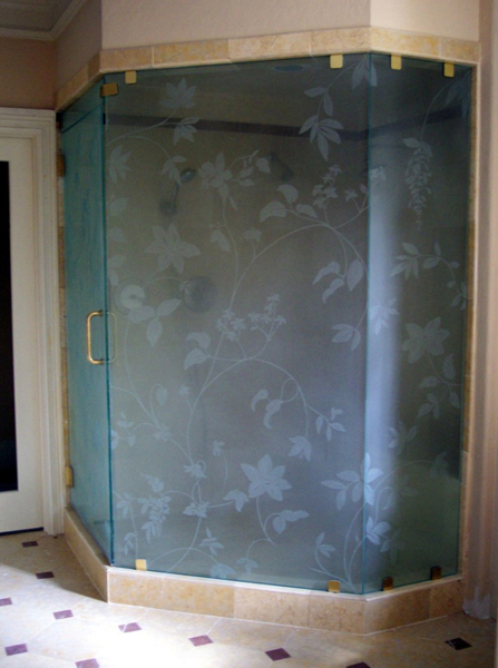 Showers-Glass-Etching-10