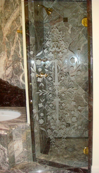 Showers-Glass-Etching-15