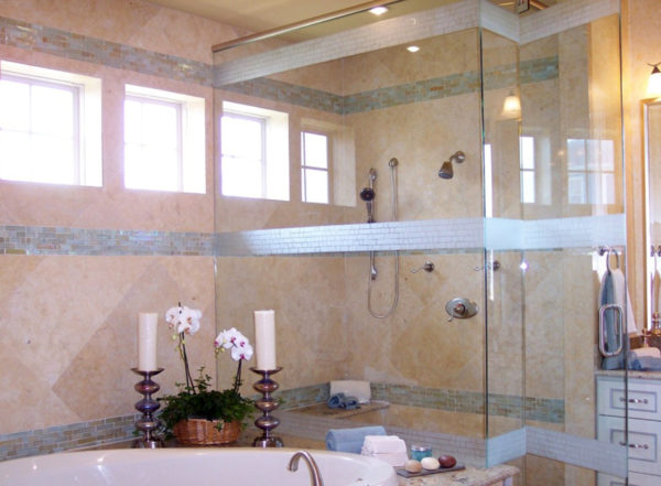 Showers-Glass-Etching-4
