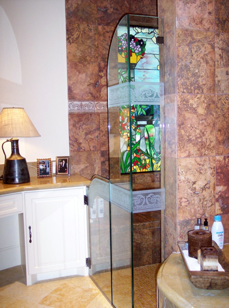 Showers-Glass-Etching-7