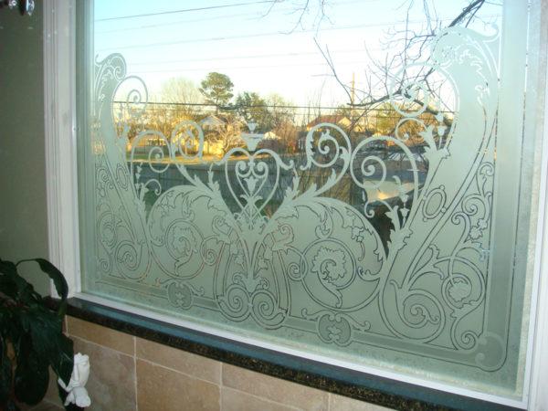 Tub-Window-8