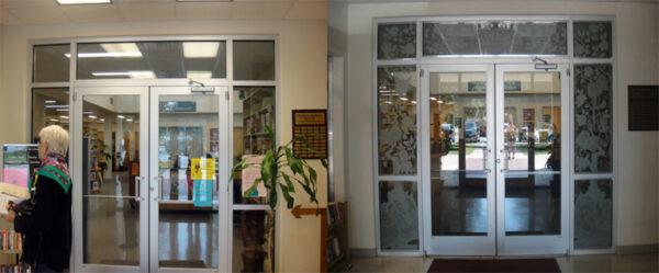 commercial-doors-gallery-31