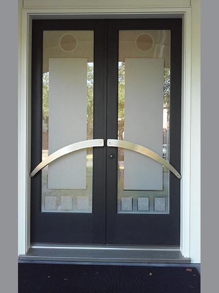 doors-gallery-20