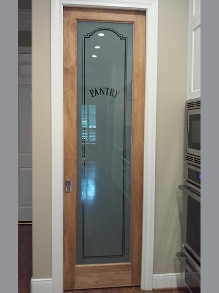 doors-gallery-21