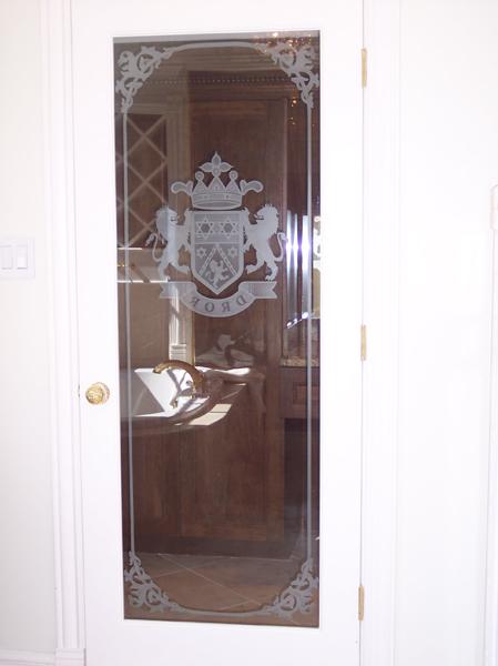 doors(10)