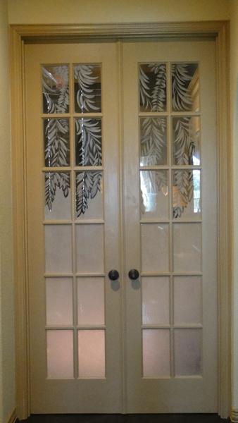 doors(16)