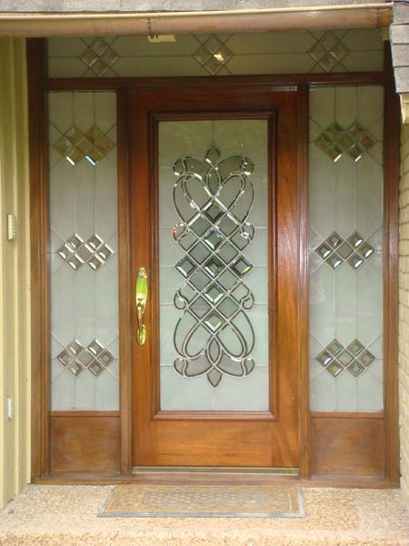 doors(20)