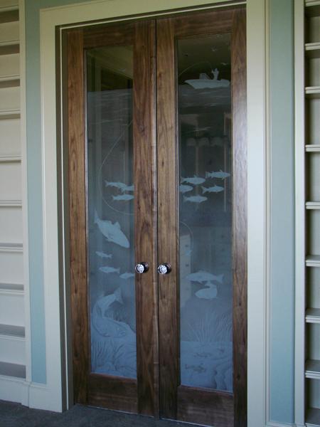 doors(22)
