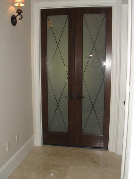 doors(23)
