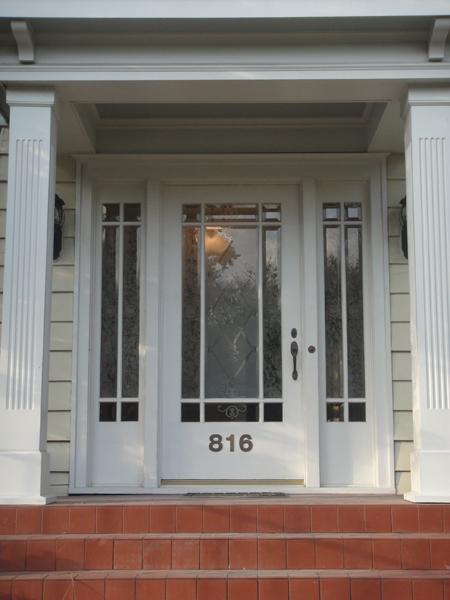 doors(25)