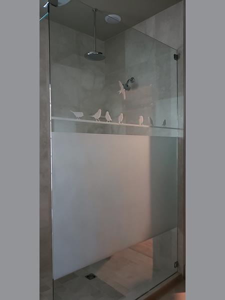 shower-gallery-21